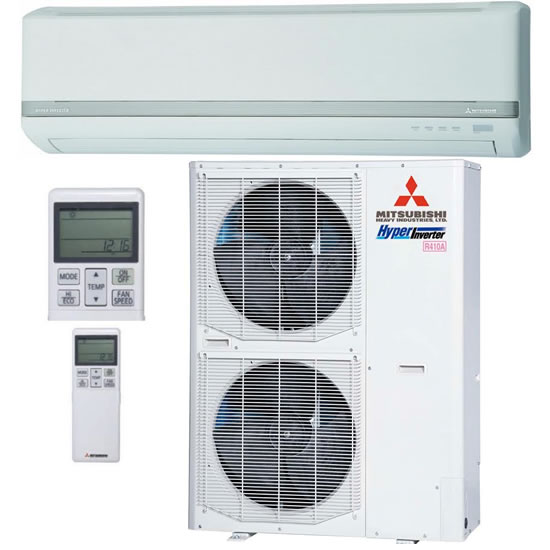 split-system-air-conditioning-perth.jpg